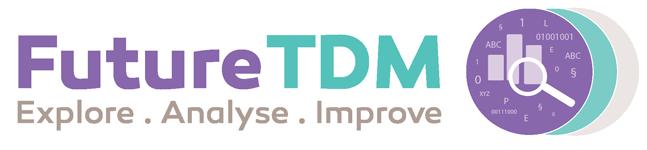 logo-futuretdm-h150