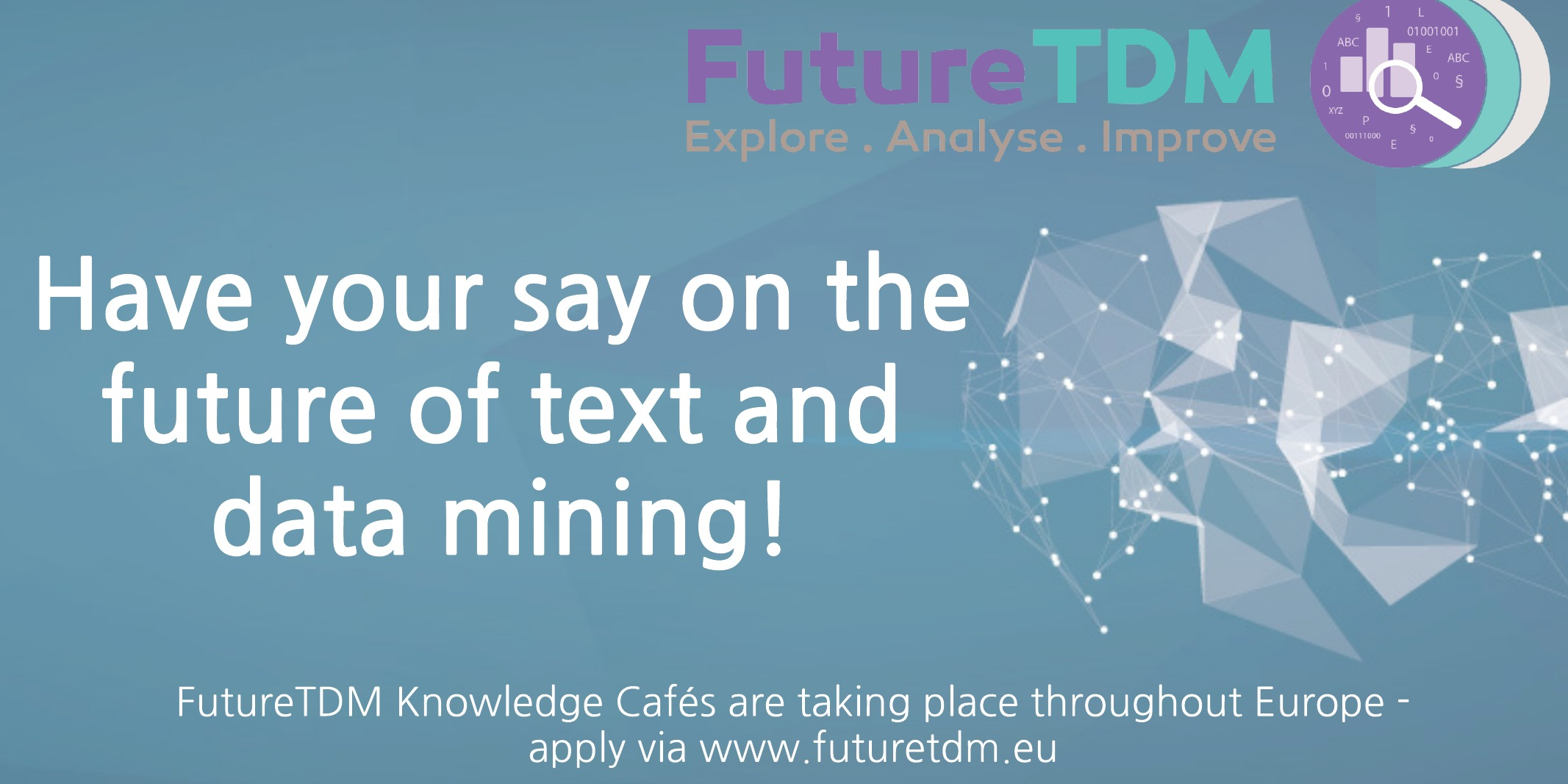 Knowledge Cafe Tweet Graphic 150dpi