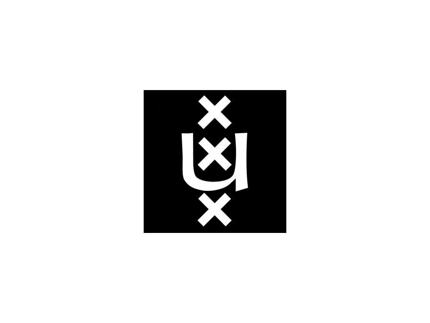 LOGO-xxux