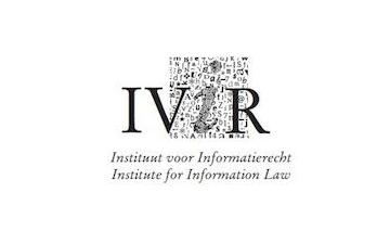 logo-ivir-148-450x0